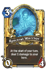 Spectral Warrior(7873) Gold.png