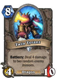 Twin Tyrant(127275).png