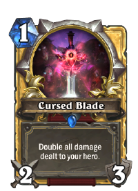 Cursed Blade(27248) Gold.png