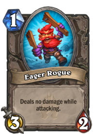 Eager Rogue(63114).png
