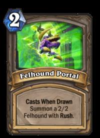 Felhound Portal(91015).png