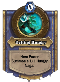 Getting Hungry(27394).png