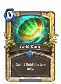 Gold Coin(127395) Gold.png