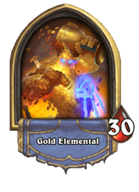 Gold Elemental.png