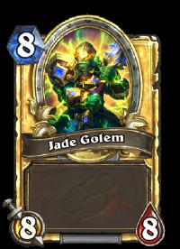 Jade Golem(49857) Gold.png