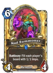 Mad Summoner(90639) Gold.png