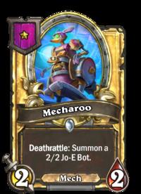 Mecharoo (Battlegrounds, golden).png