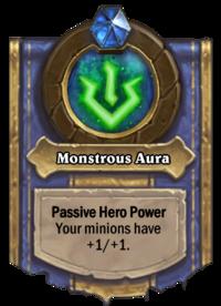 Monstrous Aura(89666).png