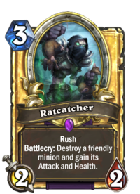Ratcatcher(89469) Gold.png