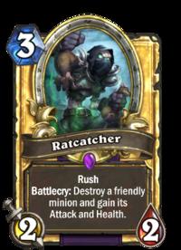 Ratcatcher(89469) Gold.png