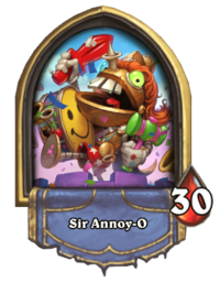 Sir Annoy-O(90144).png