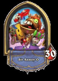 Sir Annoy-O(90144).png