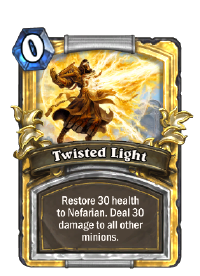 Twisted Light(35371) Gold.png