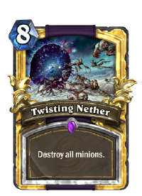 Twisting Nether(398) Gold.png