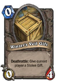 Winter's Veil Gift(27270).png
