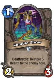 Zombie Chow(683).png