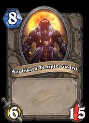 Anubisath Temple Guard(27331).png
