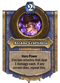 Arcane Craftiness(92877).png