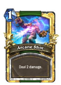 Arcane Shot(167) Gold.png