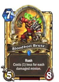 Bloodboil Brute(210798) Gold.png