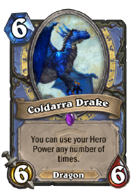 Coldarra Drake(22261).png