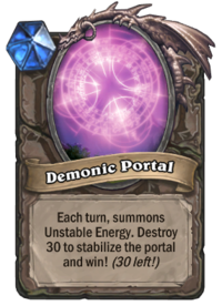 Demonic Portal(211162).png