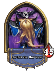 Gothik the Harvester Gold.png