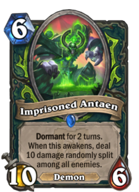 Imprisoned Antaen(210700).png