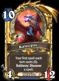 Kalecgos(90544) Gold.png