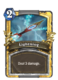 Lightning(49943) Gold.png