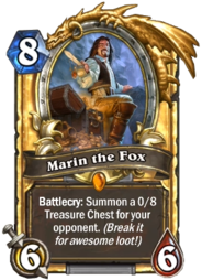 Marin the Fox(73318) Gold.png