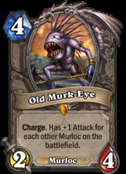 Old Murk-Eye(217).png