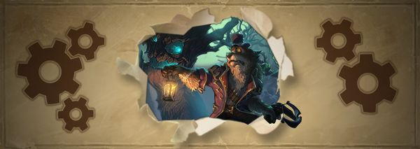 Patch banner - Patch 11.0.0.23966.jpg