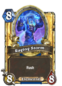 Raging Storm(151540) Gold.png