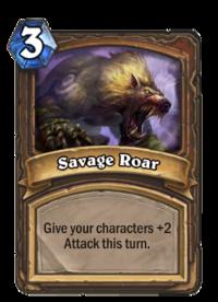Savage Roar(329).png
