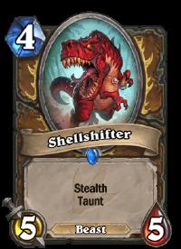 Shellshifter(55678).png