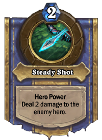Steady Shot(481).png
