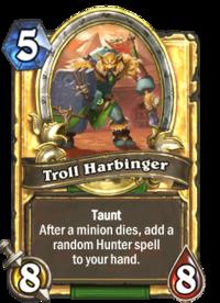 Troll Harbinger(90389) Gold.png