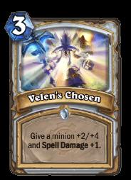 Velen's Chosen(12174).png