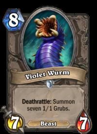 Violet Wurm(77012).png