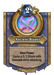 Ancient Blades(90799) Gold.png