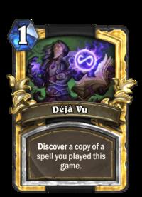 Déjà Vu(89777) Gold.png