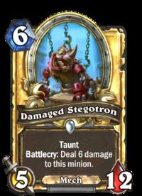 Damaged Stegotron(89942) Gold.png