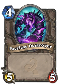 Faceless Destroyer(35333).png