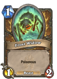Frost Widow(63090).png