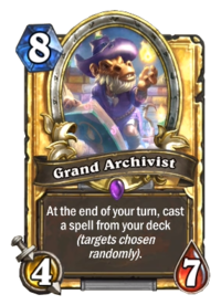 Grand Archivist(76909) Gold.png