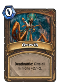Growth (Fatespinner).png