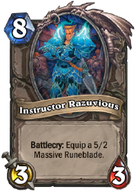 Instructor Razuvious(31153).png