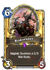 Kodorider(22266) Gold.png
