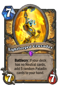 Lightforged Crusader(151415).png